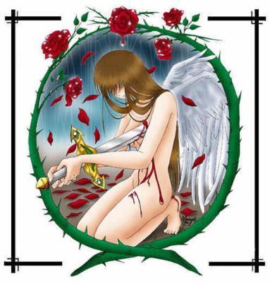 20090710195306-amor-dolor-500.jpg