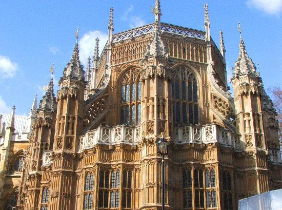 20090724200442-london.jpg