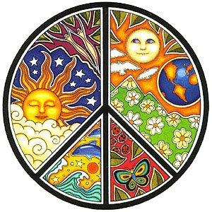 20090731110946-hippie.jpg
