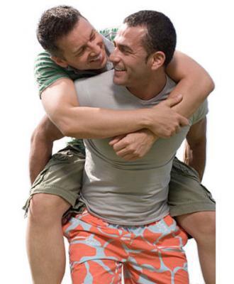 20100115195913-pareja-homosexual-otro.jpg