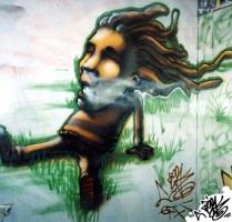 20100311182643-lucha-contra-la-droga.jpg