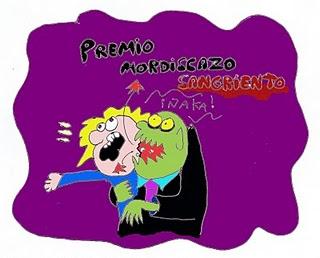 20100521205057-premio-mordizcazo-sangriento.jpg