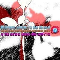 20100528182615-premio-amigos-de-la-red.jpg