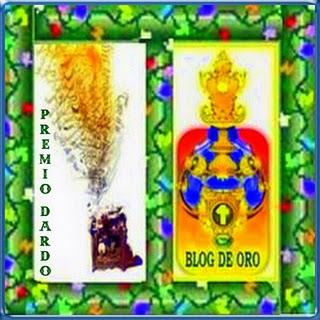 20100528204119-premio-dardo-y-blog-dorado.jpg