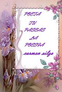 20100702203422-premio-poeta.jpg