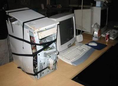 20100818181648-ordenador-arreglado.jpg
