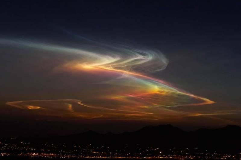 20100819170007-cielo-colorido.jpg