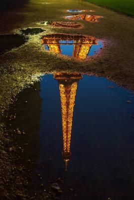 20100825192357-torre-eifield.jpg
