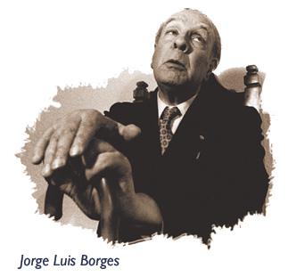 PDF FUNES MEMORIOSO BORGES EL LUIS JORGE