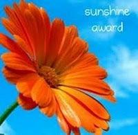 20101114144818-premio-sunshine-award-solo-de-inter-c3-a9s-1-.jpg