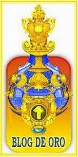 20101203185723-premio-blogde-oro-de-carmen-silza.jpg