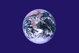 20110422003128-dia-de-la-tierra.jpg