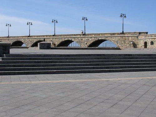 20111021142829-plaza-europa-tenerife.jpg