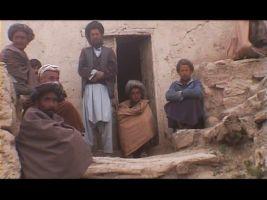 Afganistán, how are you? 10 años de desastre y falta de perspectivas hacia el 2014