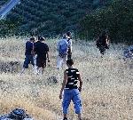 Francia vacía el campamento de inmigrantes de Calais y se plantea abrir un 'Guantanamo' europeo