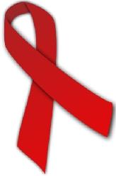 DIA MUNDIAL DEL SIDA ¿PREGUNTAS? ¡RESPUESTAS!