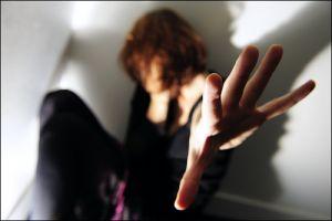 Informe 2010 La violencia contra la mujer como arma de guerra no cesa