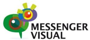 El Messenger Visual, una utilidad para que chateen las personas con dificultades de lectura