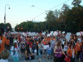 """""""Derechos aquí y ahora"""": También en España aumentanlas consultas sobre VIH y Derechos Humanos"""