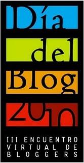 PREMIO DIA DEL BLOG 2010