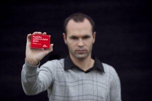 Salud para todos: Un brote de dolor ajeno contagia a la sociedad española