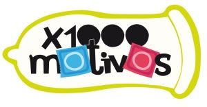 """""""XMILMOTIVOS"""", nuevo programa educativo de promoción de la salud sexual para jóvenes"""