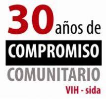 ONG de VIH españolas denuncian en Europa el abandono de la respuesta al VIH por parte del Gobierno