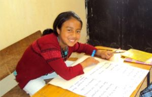 'Ixoq Ajchak', así es la mujer guatemalteca