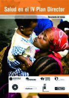 Las ONG piden un Plan de Cooperación que refuerce la Atención Primaria y el sistema público de salud
