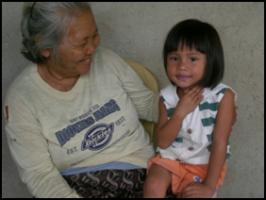 """""""Opciones reales, vidas reales"""", cómo cambia la vida de 142 niñas"""
