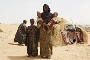 """Emergencia en Malí: """"Vivimos aterrorizados por los disparos y la visión de cadáveres"""""""