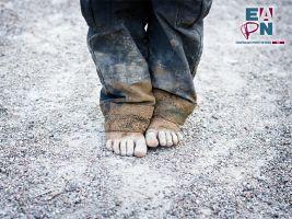Tus relatos y fotografías también luchan contra la pobreza