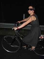 bicicrítica madrid 29 julio 2010